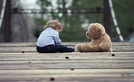 白癜风影响儿童健康,家长还不看看哪些原因导致的?