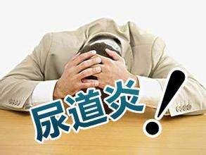 非淋菌性尿道炎要挂什么科,主要检查哪几项呢?