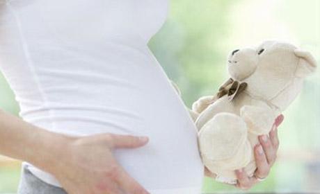 多囊卵巢影响怀孕吗?