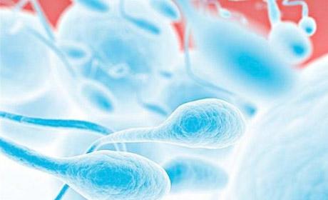 液化异常还能生育吗?