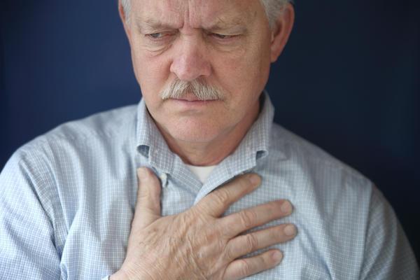 老年病和亚健康有哪些表现
