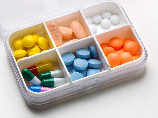 卵巢如何保养最得当? 七大妙招让你的卵子更健康!