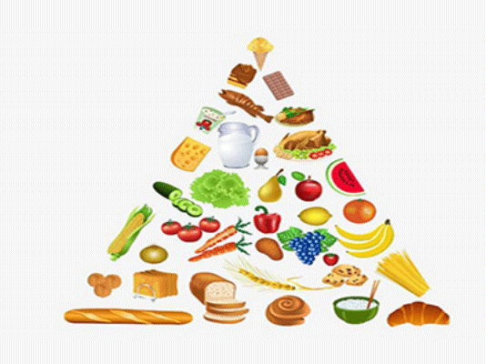 银屑病康复期应该怎样饮食?什么样的害食物有助于银屑病的护理