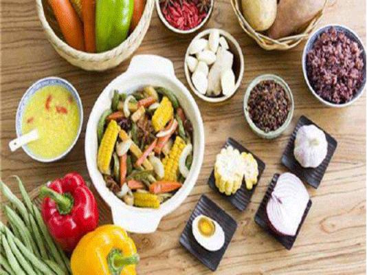 吃什么有助于银屑病的恢复?这几个食物不仅对银屑病对其他皮肤病也有好处