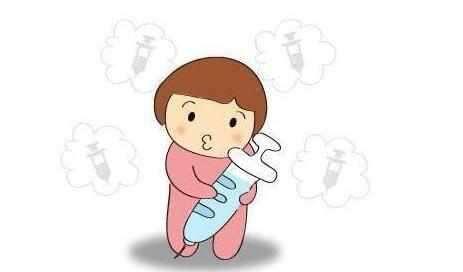 儿童银屑病怎样预防复发?家长们一定要知道的这几点