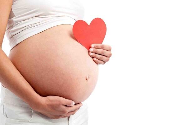 子宫性不孕的早期症状有哪些?