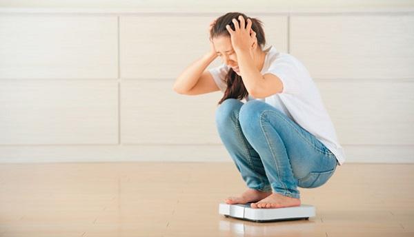 黄体酮低会让怀孕变得困难吗?会导致不孕吗?