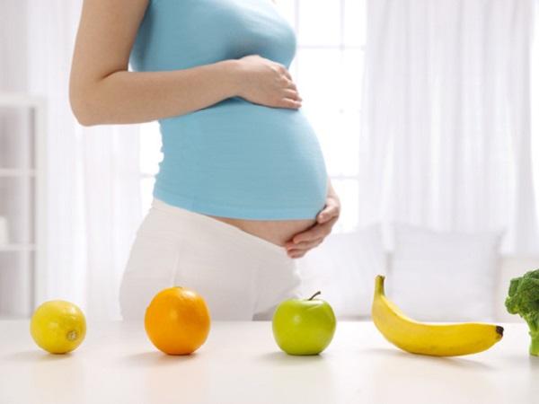 科学备孕,孕前调理身心小常识