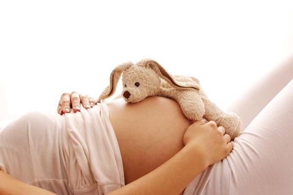 卵巢囊肿能怀孕吗?卵巢囊肿的危害有哪些?
