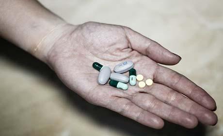 非淋菌性尿道炎症状有哪些?为什么会复发呢?