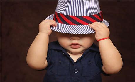 小儿脑瘫怎样科学饮食呢?常见的引发病因有哪些?