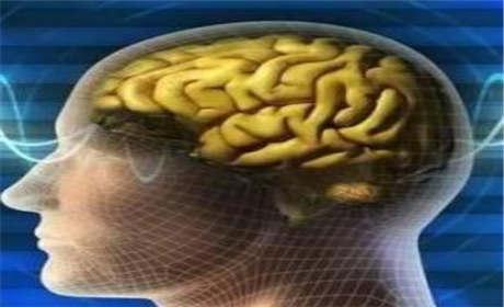 如何判断患上脑瘫?这些早期症状帮助你