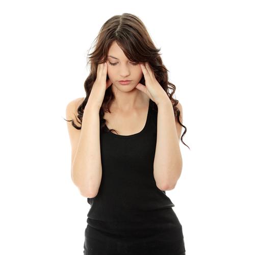 慢性盆腔炎對女性的危害?生活中如何預防盆腔炎