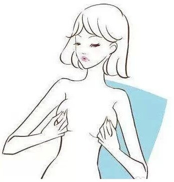 你知道漿細胞乳腺炎怎么治療嗎?這篇文章將教會你!