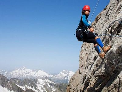 生命在于運動,白癜風患者在金秋時節又該如何運動呢?