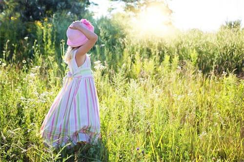 儿童糖尿病预防方法有哪些?如何护理儿童患者?