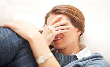 多囊卵巢综合症的症状表现有哪些?该如何调理呢?