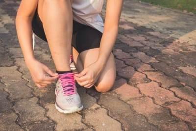 如何预防拇指外翻呢?预防工作都有哪些呢?