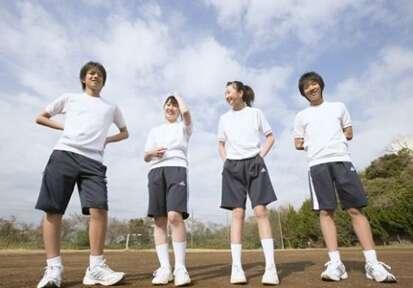 多运动帮助青少年远离糖尿病,下面一起来了解下