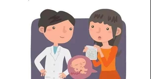 你的卵巢功能是否衰退,看這一點就知道了!