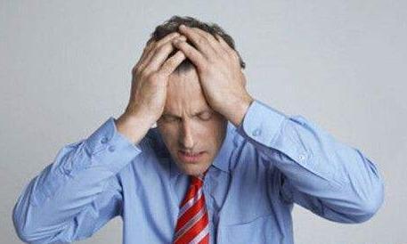 沈阳如何预防焦虑症该怎么好呢