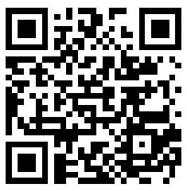 【招募令!】银屑病患者的福音!入选患者可获得全额免费治疗援助