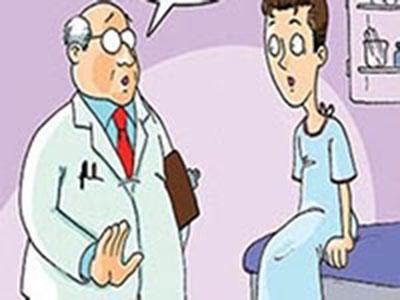 肢端型白癜風在治療前先做好什么