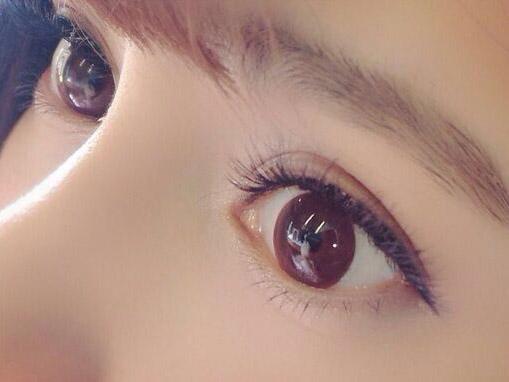 怎么來判斷雙眼皮失敗了?雙眼皮能多次修復嗎?