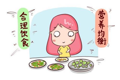 """【锦医堂膏方】备孕期的滋补助孕""""膏""""招"""