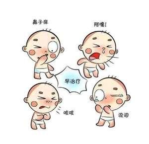 北京治鼻炎哪家ca88会员登录好,预防鼻炎的常见方法