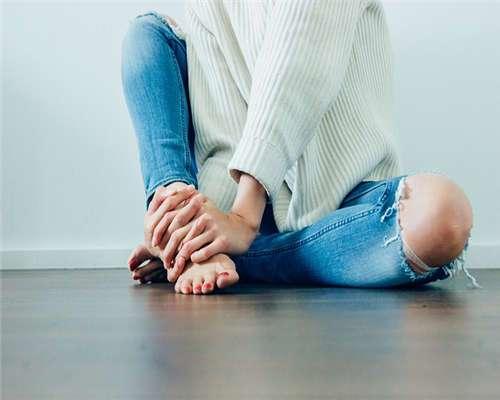 膝关节疼痛如何是好?这样护理有帮助