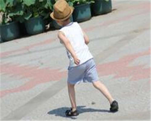 小兒急性中耳炎的原因及對孩子的影響都有哪些?您知道嗎?
