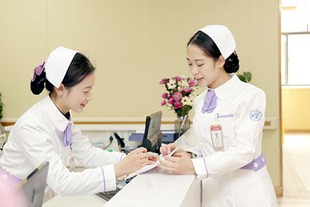 女性做婦科檢查需要多少錢