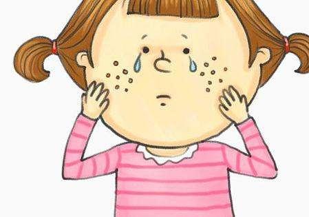 何如去掉青春痘 綻放光彩肌膚