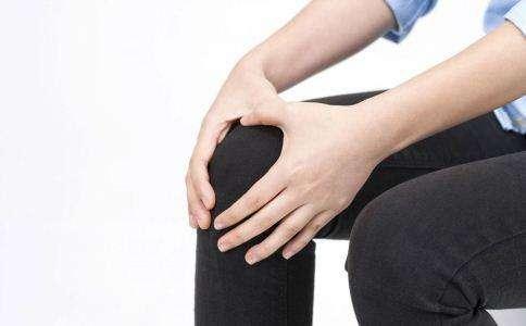 預防類風濕性關節炎有哪些方法