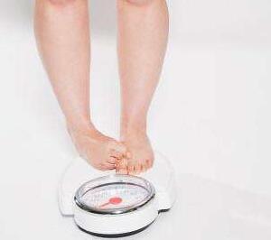 防止卵巢早衰应该吃哪些食物呢?哪些食物对身体好?