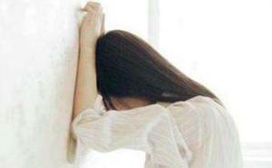 卵巢早衰的女性有哪些症状呢?应该如何延缓卵巢早衰呢?
