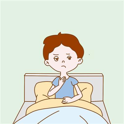 引发前列腺炎的因素都有哪些?这里是全面先容