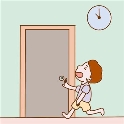 诱发前列腺炎的不良生活习惯都有哪些?日常生活中需要注意什么?
