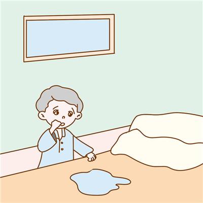 包皮在泌尿系统疾病中占有重要地位