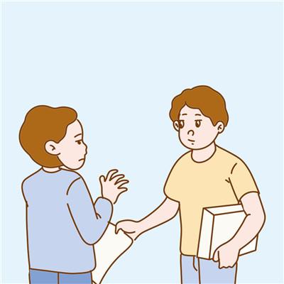 尿道炎和感染的区分?多久能治好?