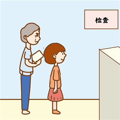 女人有四个时期容易患尿道炎,哪四个时期呢?