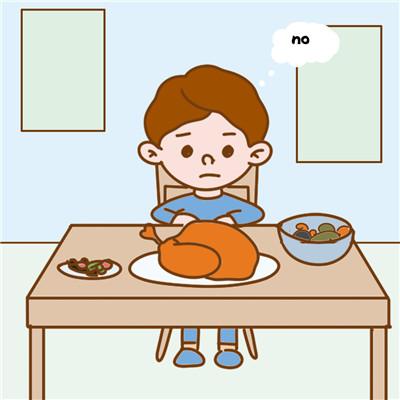 尿道炎到底能不能吃海鲜?