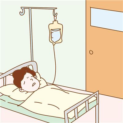 尿道炎的危害不容小觑,一起来了解一下