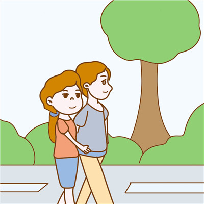 尿道炎在哪个季节最容易发生?有哪些原因呢?
