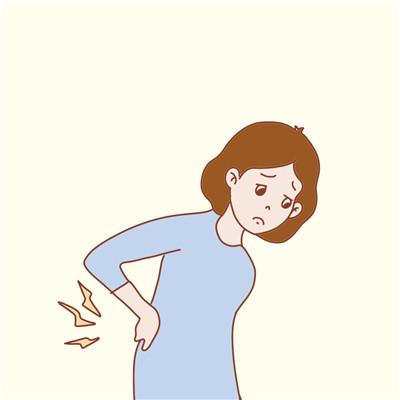 子宫肌腺症常见的危害有哪些?