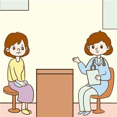做好预防工作,让子宫腺肌症远离大家