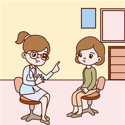 把子宫肌腺症扼杀到摇篮当中。