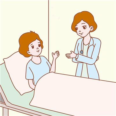 如何来治疗子宫腺肌症呢?