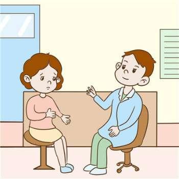 类风湿关节炎有哪些危害?患者朋友们是否对这种疾病了解呢?